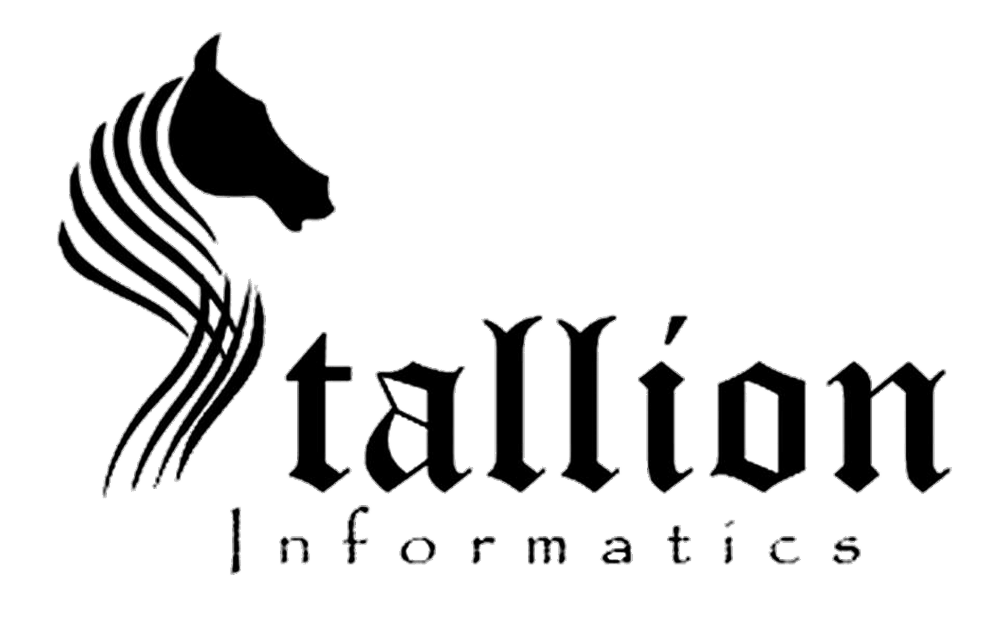 Stallion Informatics